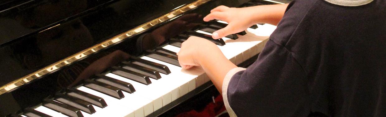 installazione silent midi su pianoforte